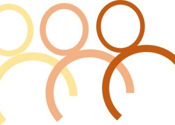 """Congresso Internacional """"A Europa como espaço de diálogo intercultural e de mediação"""""""