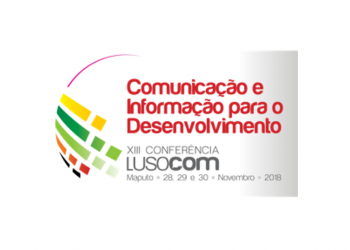 XIII Congresso da Lusocom | Comunicação e Informação para o Desenvolvimento