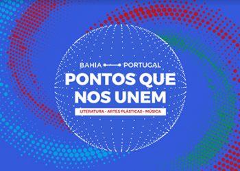 """Salvador: Exposição """"Bahia-Portugal: Pontos que Nos Unem"""""""