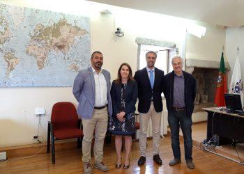 A Observação Eleitoral Internacional e a consolidação da democracia | João Sarmento