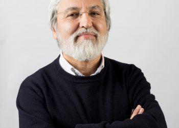 Diretor do Museu Virtual da Lusofonia recebe Insígnia de Ouro da Universidade de Santiago de Compostela